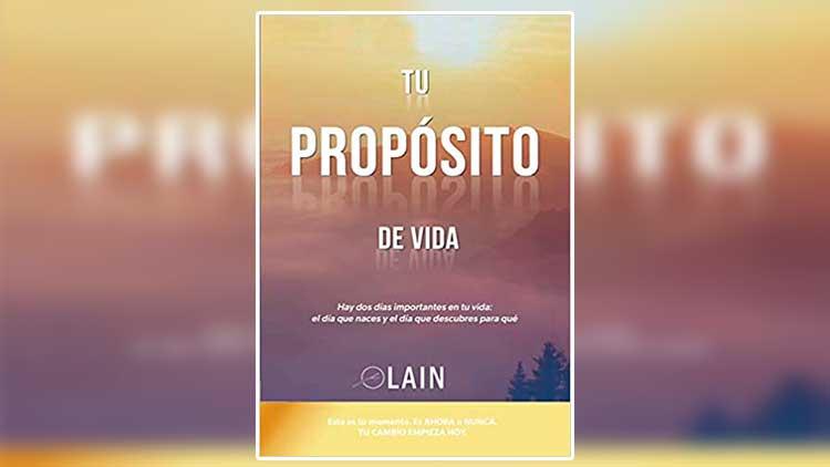 tu proposito de vida libro pdf