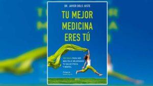 libro Tu mejor medicina eres tú pdf