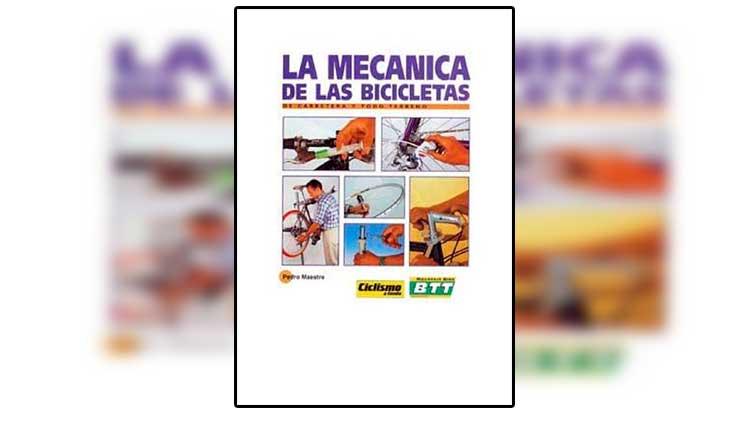 descargar mecanica de bicicletas pdf