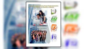 Manual de Word y Excel avanzados