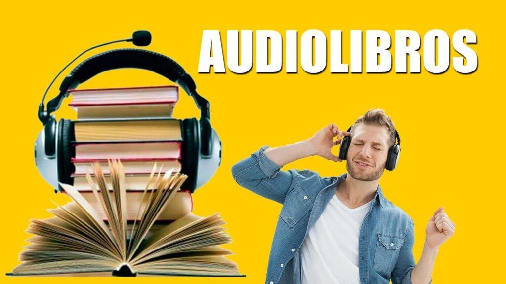 descargar audiolibros para emprendedores